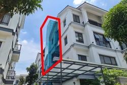 Gamudaland Việt Nam bị xử phạt 45 triệu đồng do vi phạm trật tự xây dựng