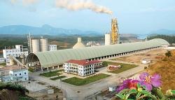 Yên Bái: Giá trị sản xuất công nghiệp 5 tháng ước đạt 7.182 tỷ đồng