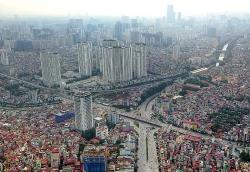 """Bộ Xây dựng ngăn chặn cơn """"sốt đất"""", ổn định thị trường bất động sản"""