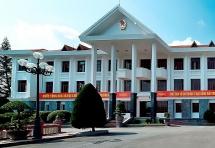 Thanh tra Bộ Nội vụ chỉ ra nhiều sai phạm về công tác cán bộ ở Tuyên Quang