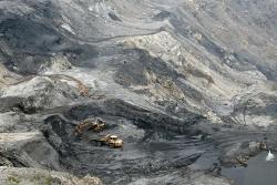 Xử phạt tới 200 triệu đồng nếu không có phương án cải tạo phục hồi môi trường