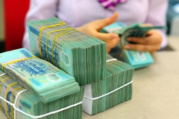 Điện Biên, Sơn La, Hòa Bình thu ngân sách đạt dưới 50% dự toán
