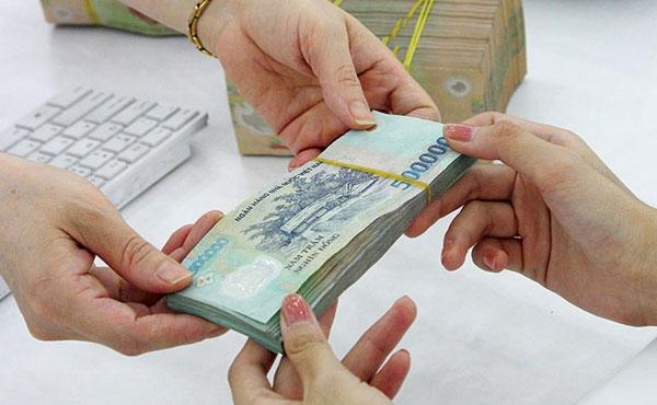 Yên Bái thu ngân sách nhà nước hơn 1.500 tỷ đồng trong 6 tháng đầu năm 2021