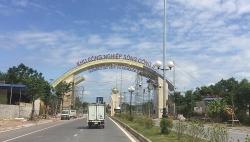 Thanh tra Chính phủ chỉ rõ hàng loạt sai phạm tại tỉnh Thái Nguyên