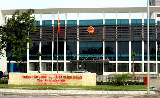 UBND tỉnh Thái Nguyên sửa sai sau kết luận của Thanh tra Chính phủ