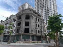 Hà Nội tạm dừng xây dựng các công trình dân dụng trong vòng 15 ngày