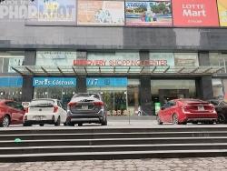 Công ty con thuộc Kinh Đô TCI Group bị truy thu hơn 360 tỷ đồng
