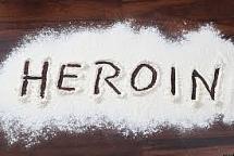 Lào Cai: Khởi tố người phụ nữ cất giấu Heroin trong người
