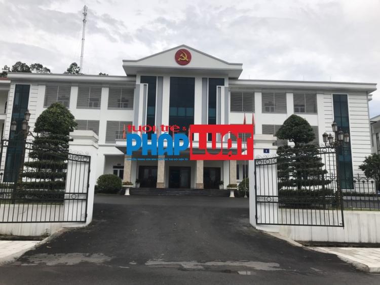 bat thuong thi tuyen cong chuc o yen bai nam 2019