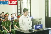 lao cai an tu chung than voi doi tuong van chuyen va buon ban ma tuy