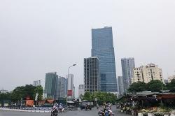 Đề xuất chuyển nhượng lô đất 10E6 Phạm Hùng của Tổng Công ty Xi măng Việt Nam
