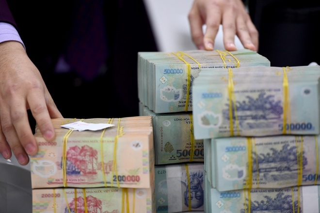 Hà Nội: Gần 24 nghìn tỷ đồng tiền thuế còn nợ trong 6 tháng đầu năm 2021