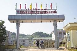 Lịch trình di chuyển của ca nhiễm Covid-19 mới nhất tại Yên Bái