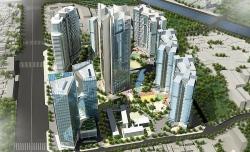 Cả nước có 92 dự án đủ điều kiện bán nhà ở trong quý II năm 2021