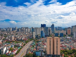 Những chính sách mới nào ảnh hưởng tới lĩnh vực bất động sản?