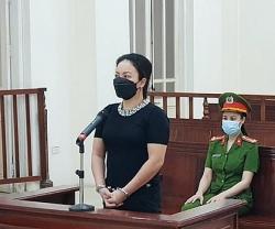 Bị xử phạt 1 năm tù do mở quán hát giữa mùa dịch Covid-19