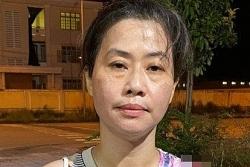 Bắt giam nữ giám đốc công ty vàng lừa hơn 234 tỷ đồng của người nước ngoài