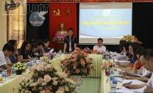 Giám sát tình hình thực hiện Luật Trẻ em tại tỉnh Yên Bái
