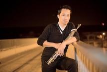 Nghệ sĩ Saxophone Xuân Hiếu qua đời ở tuổi 48
