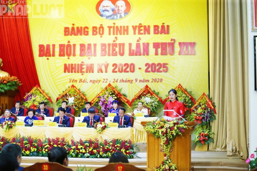 Tuổi trẻ Yên Bái tăng cường đạo đức, lối sống cho thanh niên trong thời kỳ mới
