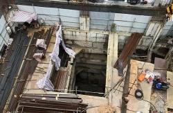 Tin tức Bất động sản tuần qua: Thủ tướng yêu cầu kiểm tra xây nhà 4 tầng hầm