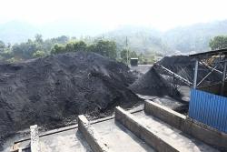 Khẩn trương bồi thường cho người dân do sạt lở đất tại mỏ quặng sắt Làng Mỵ, Yên Bái