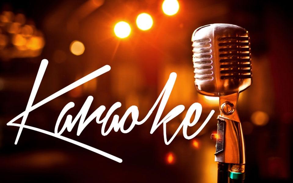 Yên Bái cho phép quán bia, karaoke hoạt động trở lại từ ngày 11/9