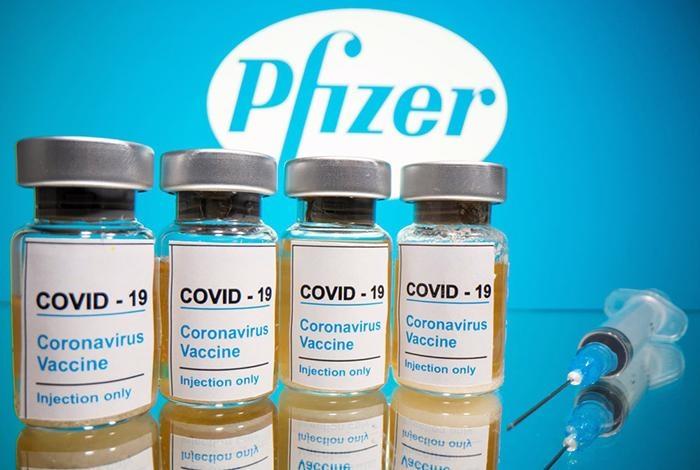 Chính phủ xuất quỹ mua bổ sung gần 20 triệu liều vắc xin Pfizer