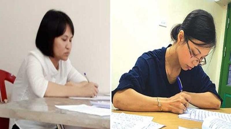 Bắt giam ba công chức Sở Văn hóa Thể thao và Du lịch tỉnh Lào Cai