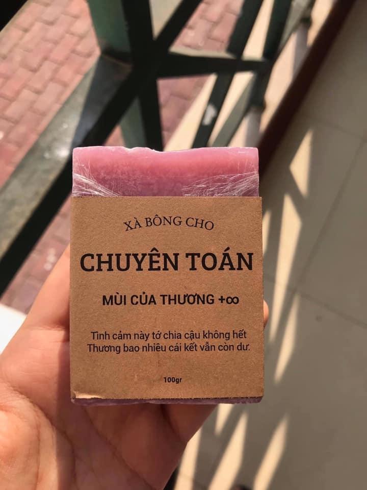 hoc sinh yen bai ban xa bong voi chiec vo cuc ngau