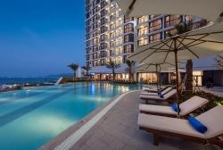 Nghiên cứu cấp sổ đỏ cho loại hình căn hộ condotel, resort villa, officetel
