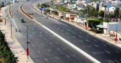 Phê duyệt dự án hơn 500 tỷ đồng xây dựng tuyến đường dài hơn 6,5km tại Thanh Oai, Hà Nội