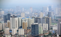 Chính phủ phê duyệt nhiệm vụ lập quy hoạch tổng thể quốc gia tầm nhìn đến 2050