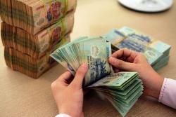 Tỉnh Yên Bái thu hơn 1.800 tỷ đồng tiền thuế trong 9 tháng đầu năm 2020