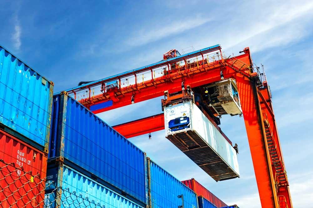 Yên Bái: Giá trị nhập khẩu hàng hóa trong 9 tháng năm 2020 đạt trên 54 triệu USD