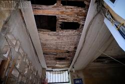Hà Nội khẩn trương di dời người dân ra khỏi chung cư cũ xuống cấp