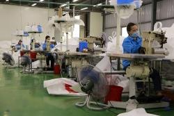 Yên Bái: Giá trị xuất khẩu hàng hóa tăng hơn 43% trong 9 tháng năm 2021