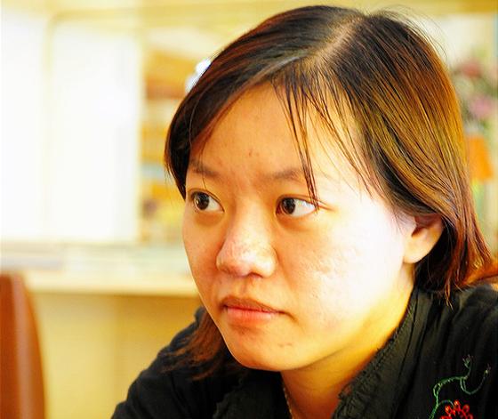 Chuẩn bị xét xử Phạm Thị Đoan Trang về tội chống phá Nhà nước