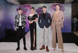 Super Idol Kids 2021: Hoa hậu Rita Đặng bất ngờ với các tài năng nhí