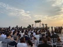 Nơi tổ chức lễ cưới của Đông Nhi - Ông Cao Thắng hoành tráng cỡ nào?