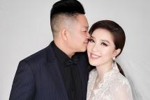 Đám cưới Bảo Thy và chồng doanh nhân sẽ không có truyền thông tác nghiệp