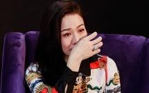 """Nhật Kim Anh """"phản pháo"""" khi bị chồng cũ tố bịa đặt"""