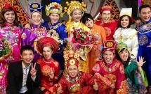dung san xuat tao quan 2020 de thay the bang mot chuong trinh khac