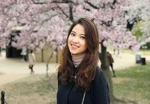 Nghiên cứu sinh 9X tại Mỹ trăn trở đưa chương trình khơi gợi tiềm năng học sinh về Việt Nam