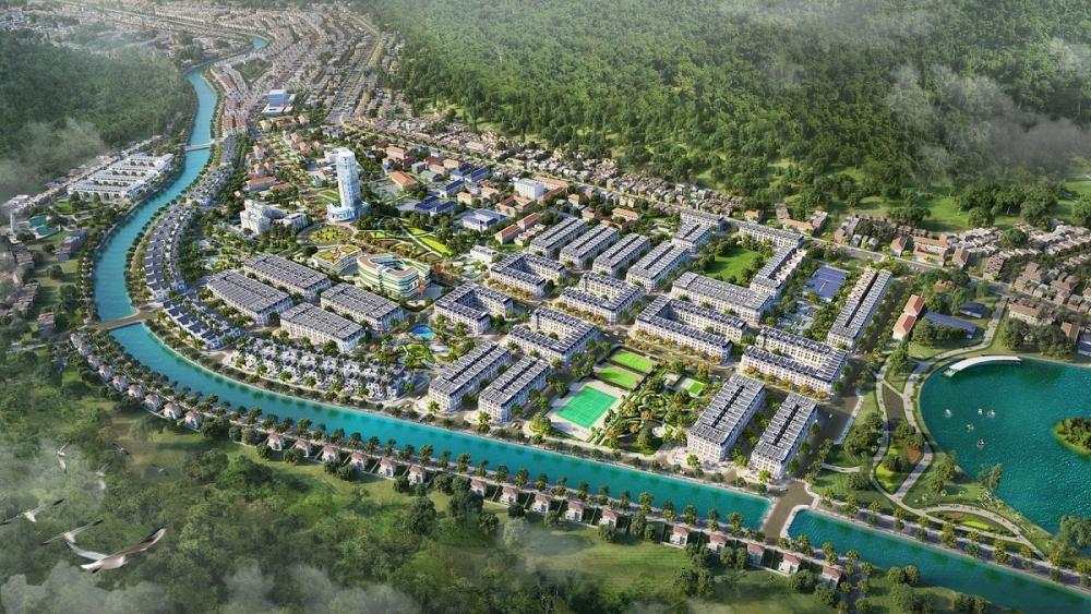 Tỉnh Sơn La liên tiếp chỉ định thầu nhiều dự án hàng trăm tỷ đồng
