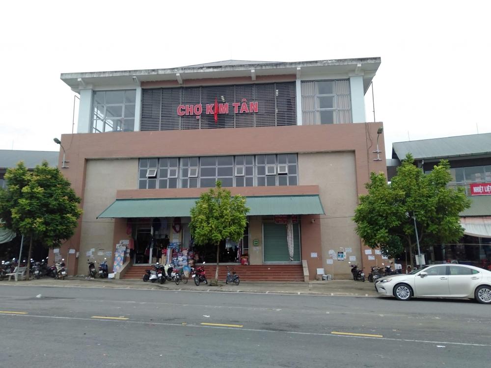 Vụ án hình sự tại Lào Cai: Kiến nghị TAND Cấp cao hủy bản án sơ thẩm và phúc thẩm