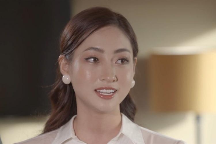hoa hau luong thuy linh vuon len dan dau binh chon miss world 2019