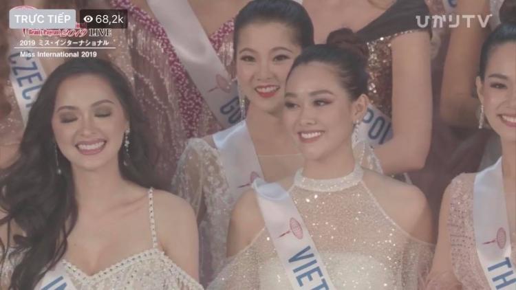 a hau tuong san bat ngo dat thanh tich moi tai miss international 2019