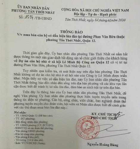 Tin tức Bất động sản tuần vừa qua: Thủ tướng Chính phủ yêu cầu báo cáo sai phạm tại Tam Đảo