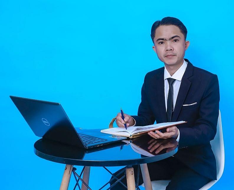 Nguyễn Xuân Diệu